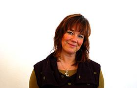 Marie Brandt Schauspieler